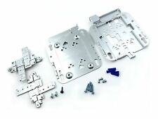 Cisco - AIR-AP1140MNTGKIT - Ceiling/Wall Mount Bracket Kit For Cisco