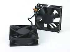 OEM ADDA AD0812UX-A76GL Double Fan 3 pin 12V 0.30A Infocus IN104, IN102