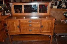 Arts Crafts/Mission Style Dining Room Sideboards U0026 Buffets