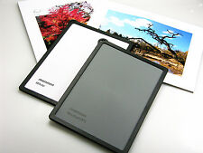 Mennon Multi-Function Waterproof Gray Cards 2 in 1 Set White Balance and Neutral