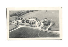 Soil and Water Conservation Experiment Station, USDA, Coshocton OH