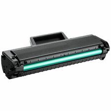 Compatible NON-OEM MLT-D1042S Black Toner Cartridge For Samsung ML-1665