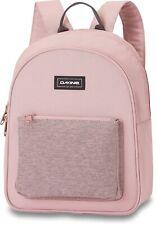 Dakine Womens Backpack - Essentials Mini 7L - Woodrose - RRP £35 - Day Bag Beach