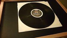 "Tony Curtis     "" READY FOR LOVE ""  12""  REGGAE 1994 SAXON RECORDS UK"