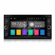 Autoradios, Hi-Fi, vidéo et GPS SD pour véhicule Toyota
