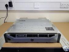 Dell Compellent SC220 2U Expansion Enclosure 24x 2.5'' SFF w/ Rail Kit