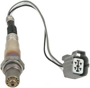 13075. NEW BOSCH  Oxygen Sensor FOR HONDA Accord, Insight 1994 2002