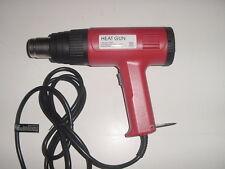 New Dual  Temperature Heat Gun Hot Air