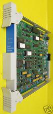 Honeywell Smart Transmitter Interface 51304516-100 HDW E FW E 51304515 Rev A PLC