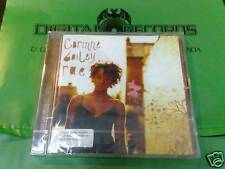 Corinne Bailey Rae - Corinne Bailey Rae' EMI 2006 MINT