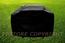 """Barbecue Gas Grill BBQ Cover 49"""" Protection Patio Outdoor Waterproof GL649B"""