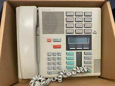 Nortel Norstar M7310 Ash Telephone
