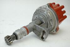 Porsche 911 RSR Bosch Distributor Bosch Cap Twin Plug