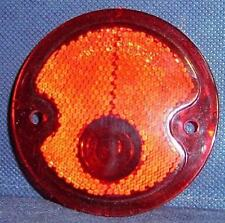 RF1142 1954 1955 Chevrolet Chev Chevy Truck Stop Tail Light NOS