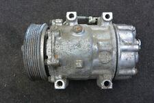 Volvo V50 2.0 Diesel A/C Klimaanlage Pumpe 3M5H-19D629-HC