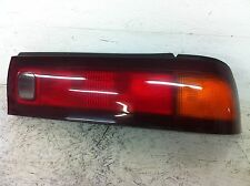 NISSAN CEFIRO A31 CA31 Right Tail Light Assembly, JDM Late Model Dark Red NICE