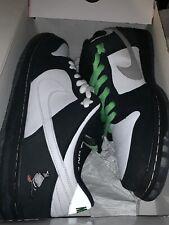 3595c88b Nike Sb Pigeon Panda Sz14 Supreme EXCLUSIVE obo Jordan Lebron