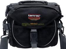 Borsa / marsupio per attrezzatura Tamrac Velocity 5, cm. 10x18x23 (interno).