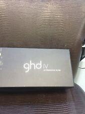 GHD IV Hair Straightener / Styler