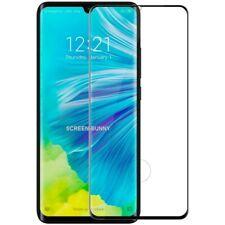 For Samsung Galaxy Note10 Plus Note10 Genuine 5D Tempered Glass Screen Protector
