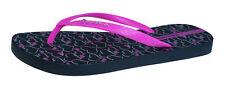 Ipanema Damen-Sandalen & -Badeschuhe aus Synthetik für die Freizeit