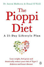 The Pioppi Diet: A 21-Day Lifestyle Plan | Dr. Aseem Malhotra