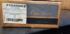 ENGINETECH PISTON P1524 (8) 040 B