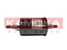 Kraftstofffilter - Kamoka F301501