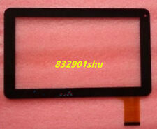 For 9 Inch Tablet For Digital2 D2-927G Touch Screen Panel Digitizer 54Pins #Shu6