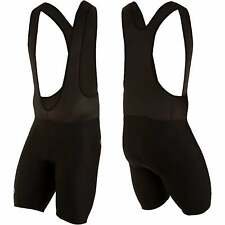 Pearl Izumi Mens Activewear Bottom Black USA Size Large L Escape Quest 813