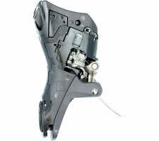 Shimano Hebelhalterung für ST-7900 rechts