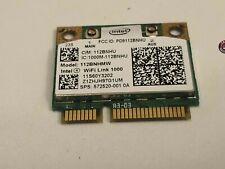 Hp G60-530Us Laptop Wireless Wifi Card 572520-001