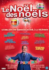 Le Noël des Noëls - DVD NEUF