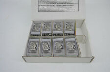 Magnecraft Relay 788XCXC-24D Box Of 8