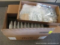 Cisco Aironet 3502I Controller Based Wireless AP AIR-CAP3502I-A-K9 10 Pack