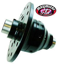 MEX LSD Differental 64-72 Chevy 12 Bolt Car 4.10 & Up Gear Buick Pontiac Olds