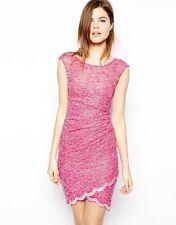 ASOS Lace Cocktail Dresses for Women