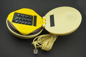 novelty Analog Juno Hamburger Cheeseburger Burger Desktop Corded Phone Telephone