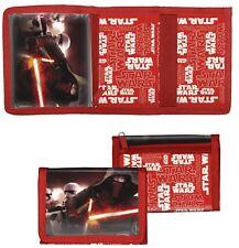 Disney Star Wars Geldbeutel Geldbörse Brustbeutel Börse Beutel