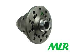 BMW 1/3 SERIES E81 E82 E87 E46 E90 E92 188L LSD DIFFERENTIAL LIMITED SLIP DIFF