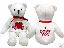 I love you Bear-Great for Graduations & Birthdays