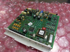 Westell 5740I3 Digital Data Interface