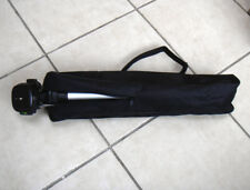 Soft carry bag case for tripod,scope & accessories. New