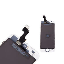 "Replacement LCD Display Touch Screen Digitizer Assembly For iPhone 5S/SE 4.0""  R"