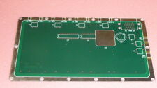 NEW 1PC CLK S-7069 Printed blank Circuit Boards , PCB 160mm on 90mm 16cm on 9cm