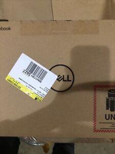 Dell C3181-C871BLK-PUS 11.6 in. 4GB 16GB Notebook - Black