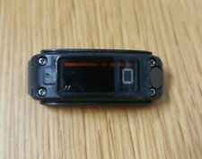 Garmin vivofit  Activity Tracker Replacement Module New Batteries
