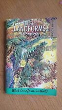 Geology & landforms of the Kimberley (Bush books) by I. M Tyler