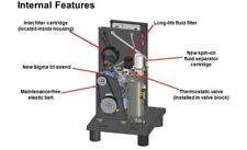 Kaeser Compressor Belt Replacement Part #6.3815.1 OEM part