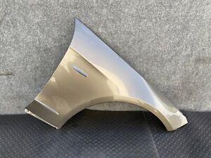 ✔MERCEDES W212 E63 E550 E350 FRONT RIGHT PASSENGER SIDE FENDER PANEL COVER OEM